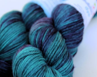 Merino DK - Nothing Gonna Stop Us Now