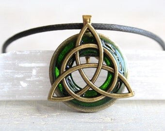 """Shop """"celtic jewelry"""" in Necklaces"""