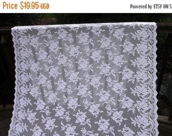 Lace curtains – Etsy