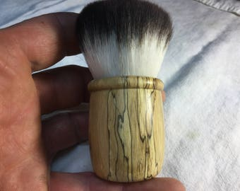 kabuki brush ,makeup brush