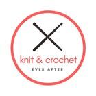 KnitAndCrochetEvrAft