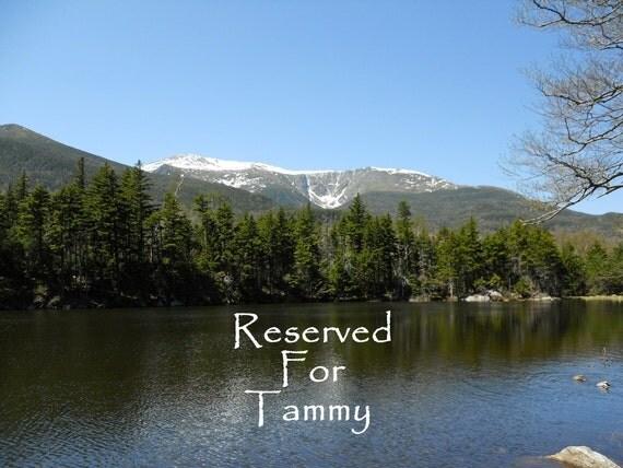 On Reserve for Tammy - Handmade Jewelry, OOAK, Southwest Fashion, Boho, Green Royston Ribbon Turquoise, Mixed Metalwork, Dangle Earrings