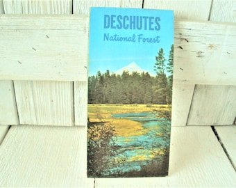 National Forest Map Etsy - Free paper us map