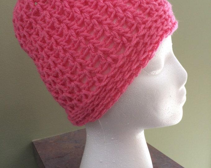 Messy Bun Beanie, Messy Bun Hat, Ponytail Hat, Ponytail Beanie, Beanie, Crochet Hat, Crochet Beanie, Bun Beanie, Crochet Bun Beanie
