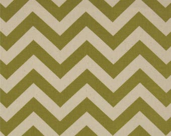 Premier Prints Zig Zag Village Natural, Chevron, Perfect for all your home decor needs.