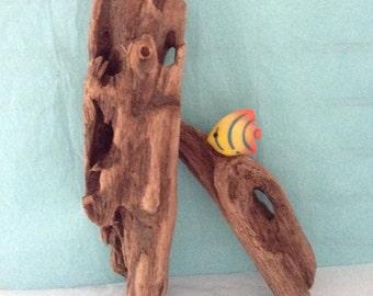 Hazel Sash And Wood Crafts