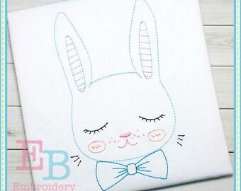Easter shirt, Boys Easter shirt, Easter Bunny Shirt, Easter outfit, Easter rabbit shirt, rabbit shirt, spring shirt, bunny shirt vintage