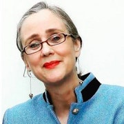 PaulaKuitenbrouwer
