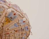 Paris Carousel Fine Art P...