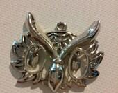 JewelryLover942