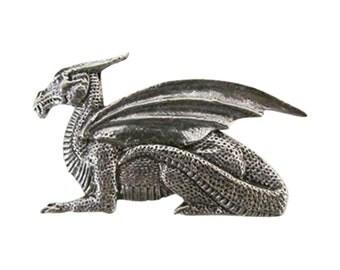 Premium Dragon With Wings ~ Refrigerator Magnet ~ A176PRM,AC176PRM,AP176PRAM,AP176PRBM,AP176PRCM