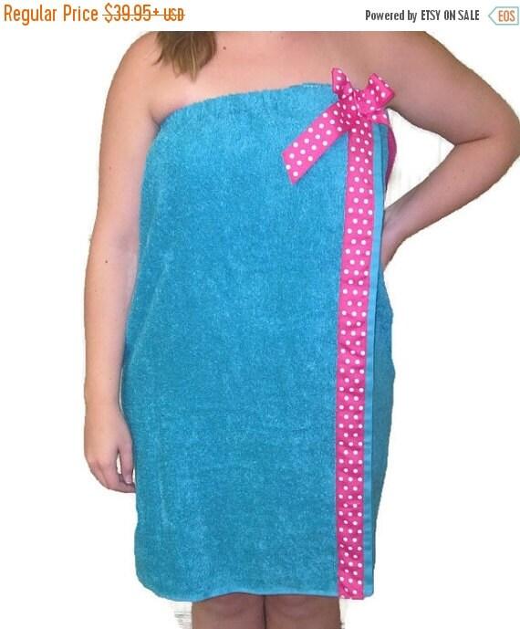 On Sale Plus Size Towel Wraps Towel Wraps Bath By Wrapsandmore