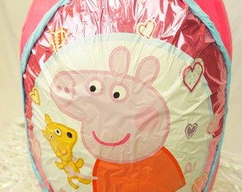 Surprise Egg Peppa Pig | Popular Youtube Craze | Popular Kids Gifts | Trendy Gifts | Gift Ideas for Kids