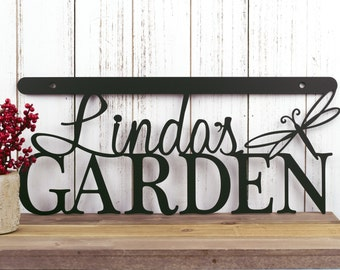 Personalized Wall Decor custom signs and wall decorrefinedinspirations on etsy