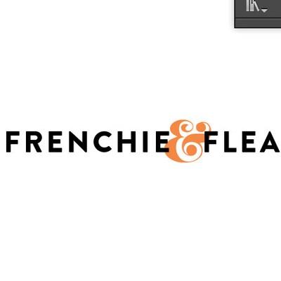 frenchieandflea