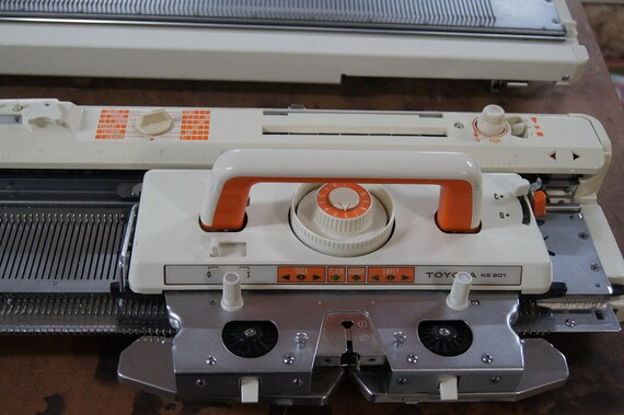 Knitting Machine For Sale In Ghana : Knitting machines for sale toyota ks parts