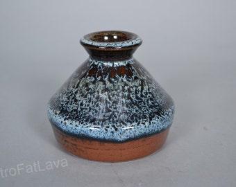 Koch Workum vase Dutch -  Holland