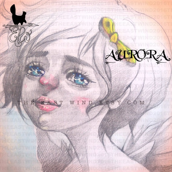 Aurora angel eyes-3825