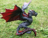 Game of Thrones Inspired Custom made