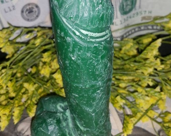 Penis Candle Etsy