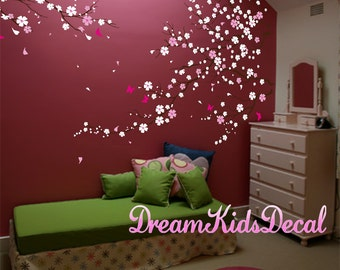 Wall Decals Nursery Etsy - Custom vinyl decal application instructionshow to apply wall decals windafurniture