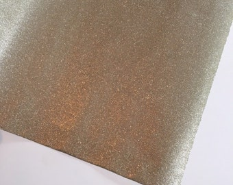 Gold Shimmer Wrapping Paper 30 inches x  6 feet, Gold Wrapping Paper, Gold Gift Wrap, Shimmer Gift Wrap, Gold Glitter Gift Wrap, Gold Wrap