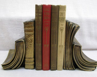 Classic Stories for Children ARALUCE Collection Spain 4 Books Gulliver's Travels Hispanic Tradition Euripides Legends Decorative Book Bundle