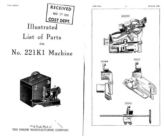 [Most popular] necchi bf mira instruction manual.pdf