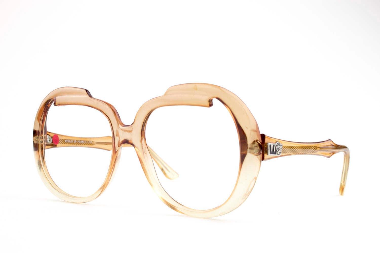 b320f130e3f Sunglasses   Eyewear