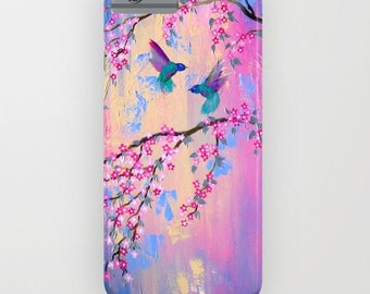 pink phone cases, for iphone 7, 7+, 7 plus, iphone, 6s, 6s+,6+, 6S, phone case for iphone6, iphone 5, iphone 4, phone case,iphones,FITS MOST