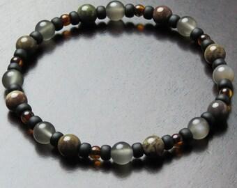 Eczema Jewelry Etsy