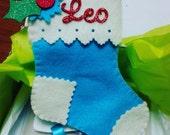 Christmas sock-Stocking Christmas