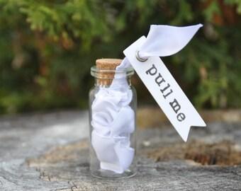 Will you be my bridesmaid gift bridesmaid proposal bridesmaid card be my maid of honor wedding bridesmaid invite ask bridesmaid box ribbon