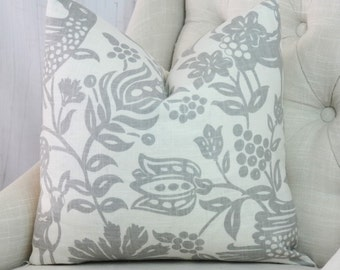 pillow covers gray throw pillows 24x24 pillow covers 22x22 18x18 16x16
