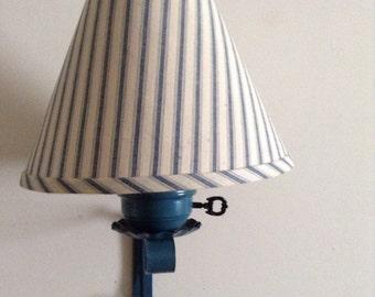 Wall Bracket Lamp Shades : Wall light bracket Etsy