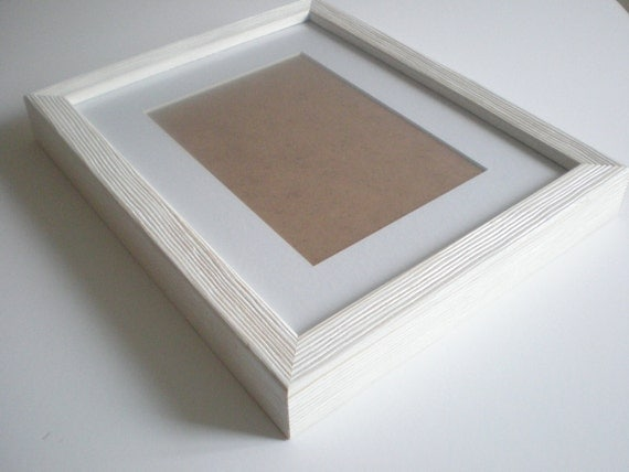photo frame rustic frame 11x14 distressed picture frame 28x36cm choose colour rustic frame wood frame barnwood wood craft rusticframeshop