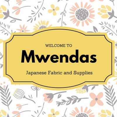 mwendas