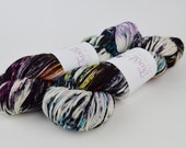 Soul Surfer - Haywood Worsted