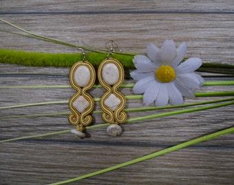 earrings (nr142)