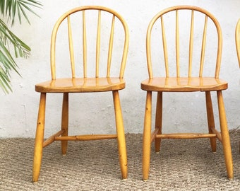 Vintage - mid century chairs chairs