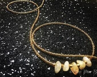 Love Honey by BYB Waist Beads