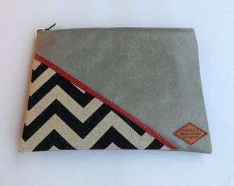 JW Tablet Holder|JW Ministry Organizer|Tablet Bag|Tablet Case|Tablet Cover|Tablet Sleeve|Tablet Clutch|Zipper Clutch|Clutch Bag