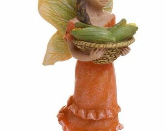 Bountiful Harvest Fairy