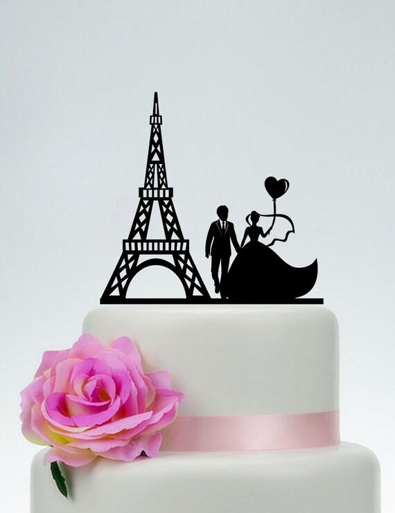 Harga Wedding Cake Jakarta