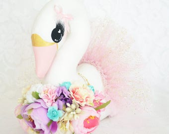 Aria Swan