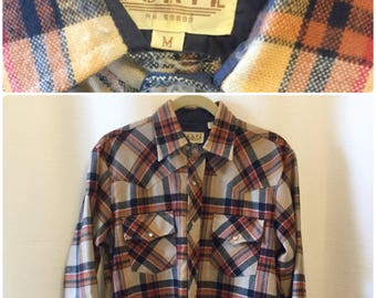 Forte Flannel