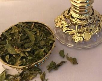 Wedding Favour Henna Gift Item