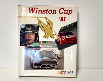 Vintage winston cup   Etsy - 24.1KB