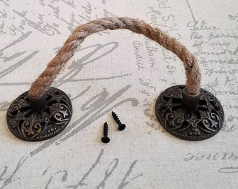 Drawer Handle, Drawer Pulls Brass, Drawer Pulls Vintage, Drawer Pulls, Cabinet Handles, Cabinet Pulls, Coastal, Cabinet Pulls and Knobs
