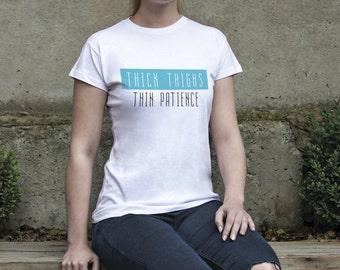 Feminist Clothing Feminist Shirt Feminism Shirt Feminist T-shirt T Shirt Feminist Tshirt Feminist Tee Shirt Feminism T Shirt T-shirt PF162
